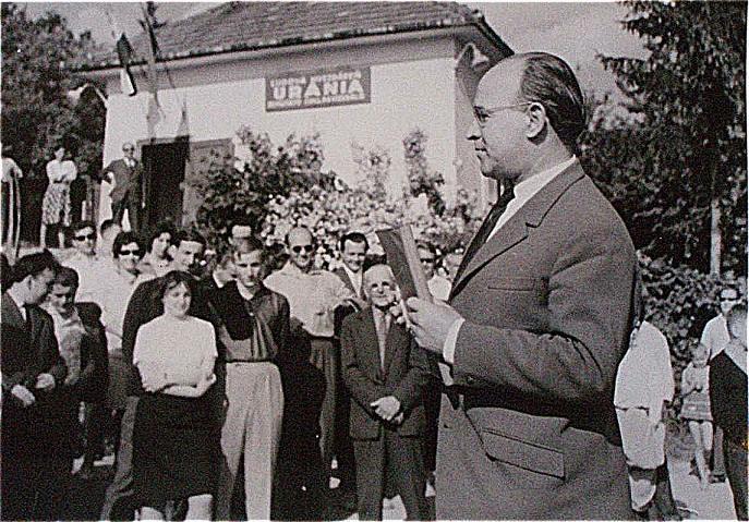 hvezdaren_urania_roznava