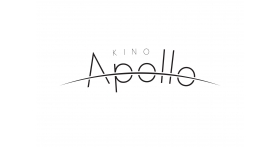 LOGO kino Apollo