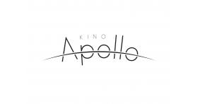 LOGO kino Apollo